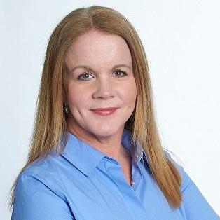 Bridget Bidlack